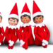 Elf on the Shelf – Update